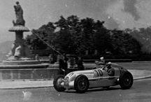Montjuic 1935