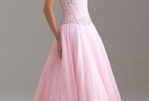 Becky's Dress
