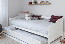 Koltuk yatak