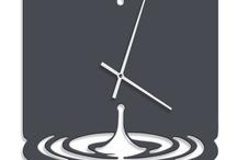 Clock / Clock project