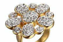 +Ein Prachtstück Edelstahl Ring  Damen Zirkonia AAA Gr 56 (17,8 mm Ø)+ G 14,4 g 32,90 Euro