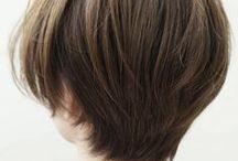 hair ヘア