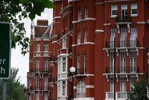 Mansion Blocks