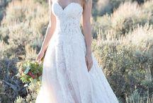 Allure Couture @ Country Bride