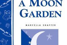 Moon garden / by Starlyn Busby