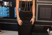 CL dress