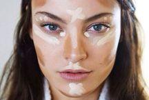 makeup tienovanie
