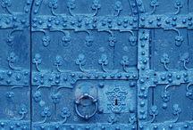 beautiful doors inspiration