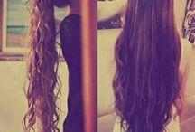 cabello ,belleza..