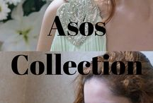 Passion for Fashion / Fashion wear!