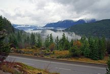 TOP 10 - Kanada Sehenswürdigkeiten / Westküsten / Kanada Sehenswürdigkeiten / Westküste Möchtest du mehr Infos über Work and Travel Kanada herausfinden... folge dem Link http://workandtravelkanada.com