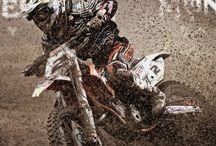 Motorcross / Future plans!