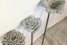 sement rose