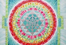 sacred geometry inspirations