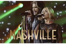 Music {This Nashville Life}