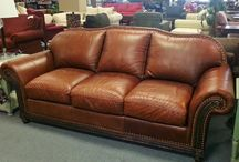 Rivergate Consignment - (2nd Week Of June 2014.  Part 2) / Great Bargains Can Be Found At Finders Keepers Consignment Furniture In Rivergate! Stop In Today And See Our Entire Selection Of New Or Gently Pre-owned Furniture!!