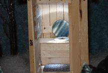 My handmade DIY crafts / handmade crafts