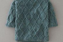 megztukai megzti