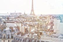 Paris #zareen