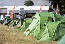 2018 Tent & Caravan Awning Trade Show