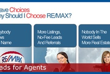 RE/MAX India  / India's No. 1 Real Estate Network since 2009.  Looking for residential or commercial property? Visit remax.in for all your property needs. Real Estate Franchise for real estate professionals. Start your own business with a Remax Franchise. Join Remax as a Real Estate Agent.
