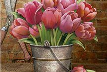 afbeeldingen bloemen