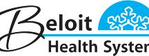 Beloit Health System