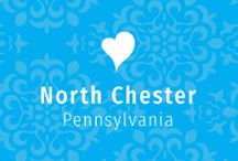 North Chester County / Senior Home Care in North Chester County, PA. We Make Your Health and Happiness Our Responsibility. Call us at 610-363-1485. We are located at 47 Marchwood Rd., Suite 1G, Exton, PA 19341. http://comforcare.com/pennsylvania/north-chester-county