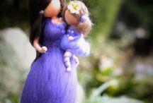 brinquedos feltri