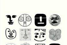 (Design) Books we love