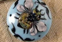 Beads, Beading & Jewelry