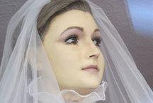 A Disturbing Secret Behind This Bridal Shop
