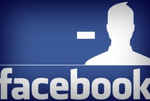Technology//Social Media