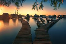 Fiji Photos We love! / by Unforgettable Honeymoons®