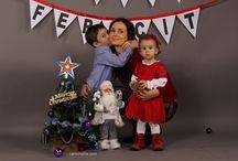 Lara & David - Christmas Photo Session- Photography by Ramona Ilie / Lara & David - Christmas Photo Session  http://www.ramonailie.com/lara-david/