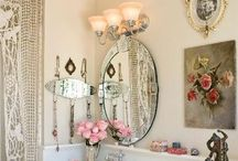home deco projects