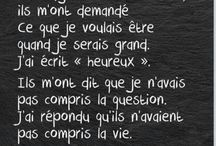 Citation trop ♡