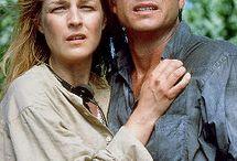 Bill Paxton's Movies