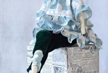 falbana.pl_lalki dekoracyjne