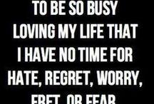 motivation word