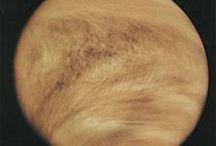 Astronomy, Planets / by Giorgio Porcelli
