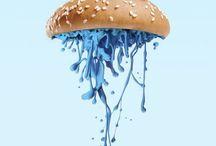 biru feeds