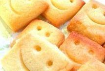 クッキー(*´ω`*)
