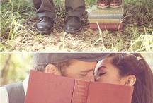 Livros & outras paixões