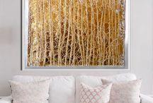 Fiber art -Textile art / Fiber art wall hanging   | Fiber art projects  |  Fiber art sculpture  | Fiber art sculpture |  Textile art
