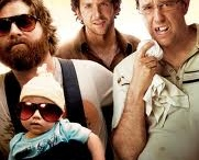 A-list Movies!