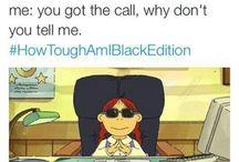 Black memes