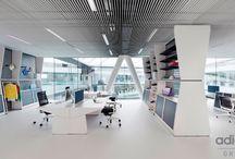 Architektur und Employer Branding / by saatkorn .