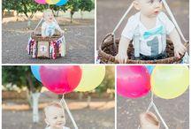 Air Balloon ideas