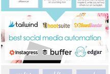 Blogging Tips / Blogging | Blogging Tips | Tutorials